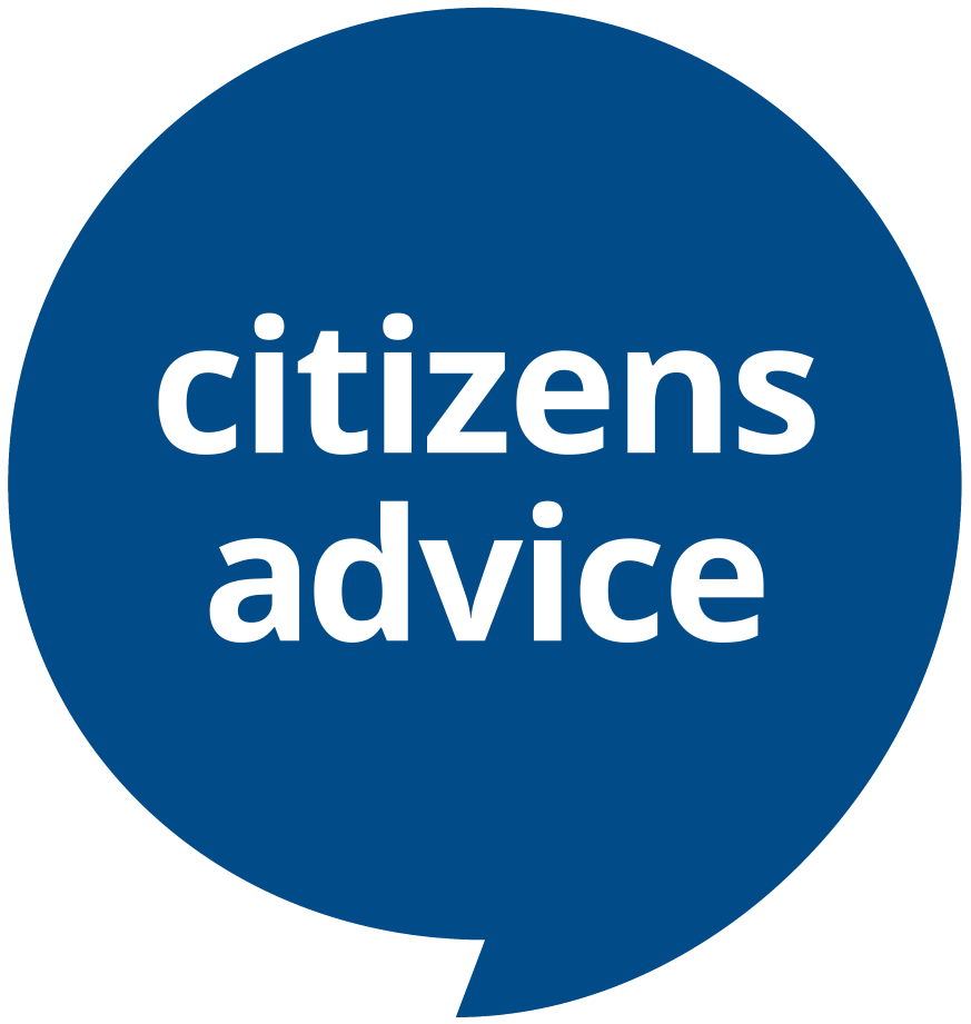 Citizens Advice Basingstoke and Tadley
